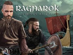 RAGNAROK Vikings at War spielen