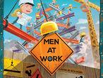 Vorschaubild zu Spiel Men at Work