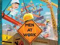 Men at Work Bild 1
