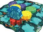 Vorschaubild zu Spiel Reef: Kings of the Coral