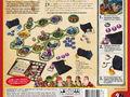 Talisman: Legendäre Abenteuer Bild 2
