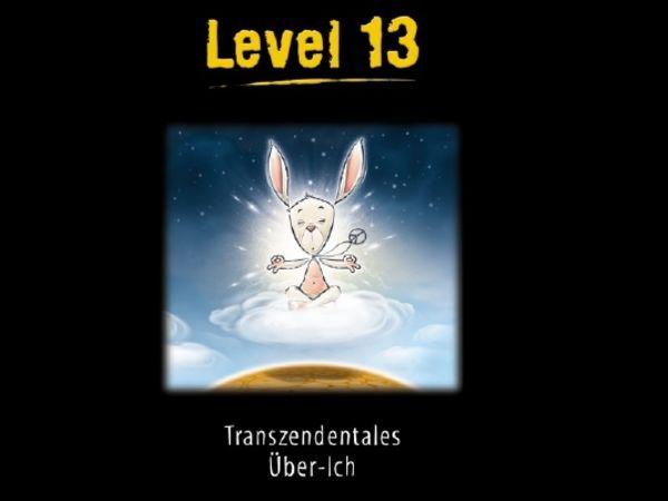 Bild zu Alle Brettspiele-Spiel Level 13