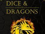 Vorschaubild zu Spiel Dice & Dragons