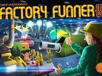 Vorschaubild zu Spiel Factory Funner & Bigger
