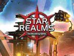 Vorschaubild zu Spiel Star Realms: Cosmic Gambit Set
