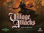 Vorschaubild zu Spiel Village Attacks