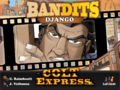 Colt Express: Bandits – Django Bild 1