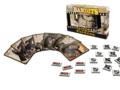 Colt Express: Bandits – Django Bild 2