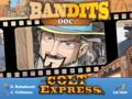 Colt Express: Bandits – Doc Bild 1