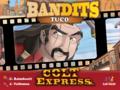 Colt Express: Bandits – Tuco Bild 1
