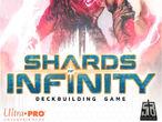 Vorschaubild zu Spiel Shards of Infinity