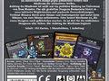 Boss Monster: Aufstieg der Minibosse Bild 2