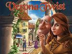 Vorschaubild zu Spiel Verona Twist