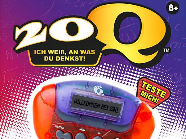 Bild zu Alle Brettspiele-Spiel 20Q