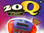 Vorschaubild zu Spiel 20Q