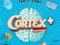 Cortex Plus Bild 1