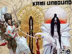 Vorschaubild zu Spiel Rising Sun: Kami Unbound