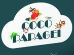 Vorschaubild zu Spiel Coco Papagei