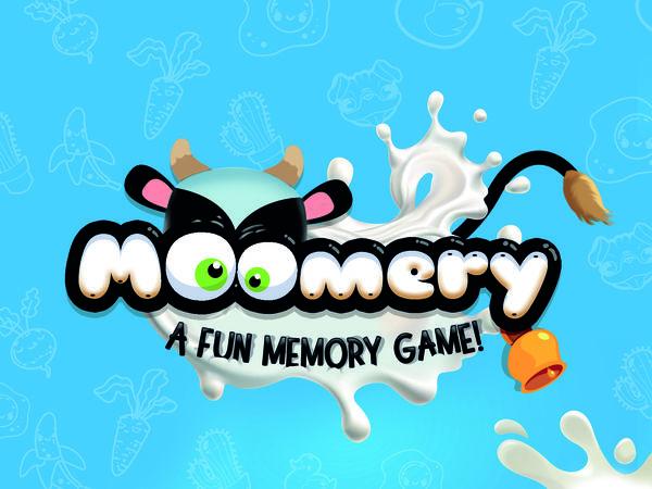 Bild zu Alle Brettspiele-Spiel Moomery