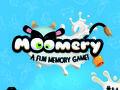 Moomery Bild 1