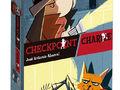 Checkpoint Charlie Bild 1
