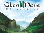 Vorschaubild zu Spiel Glen More II: Chronicles