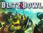 Vorschaubild zu Spiel Blitz Bowl