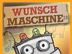 Vorschaubild zu Spiel Wunschmaschine 2.0