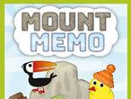 Vorschaubild zu Spiel Mount Memo