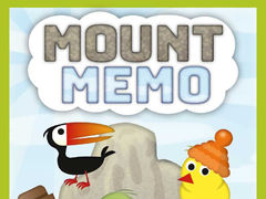 Mount Memo