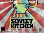 Vorschaubild zu Spiel Soviet Kitchen