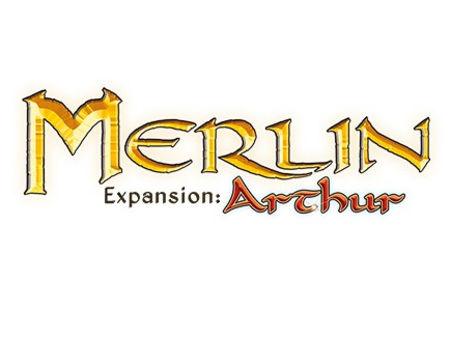 Merlin: Arthur – Erweiterung