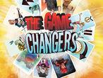 Vorschaubild zu Spiel The Game Changers