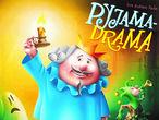 Vorschaubild zu Spiel Pyjama-Drama