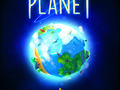 Planet Bild 1
