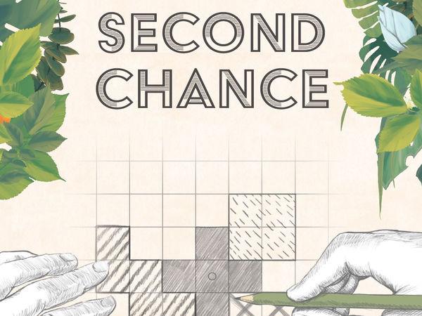 Bild zu Alle Brettspiele-Spiel Second Chance