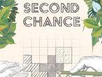 Vorschaubild zu Spiel Second Chance