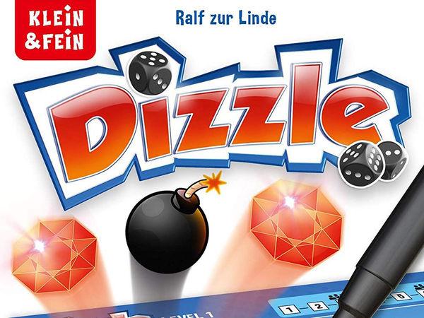 Bild zu Spiel des Jahres-Spiel Dizzle