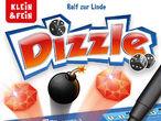Vorschaubild zu Spiel Dizzle