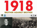Vorschaubild zu Spiel 1918: Brother Against Brother