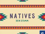 Vorschaubild zu Spiel Natives: Dein Stamm