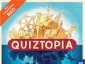 Alle Brettspiele-Spiel Quiztopia spielen