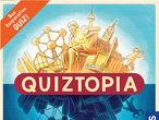 Vorschaubild zu Spiel Quiztopia