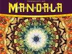 Vorschaubild zu Spiel Mandala
