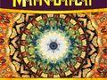 Mandala Bild 1