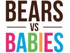 Vorschaubild zu Spiel Bears vs. Babies
