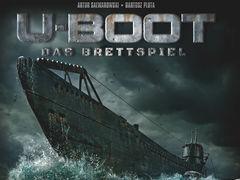 U-Boot: Das Brettspiel