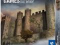 Adventure Games - Entdeckt die Story: Das Verlies Bild 1