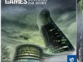 Adventure Games - Entdeckt die Story: Die Monochrome AG Bild 1