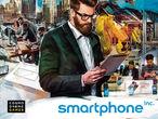 Vorschaubild zu Spiel Smartphone Inc.